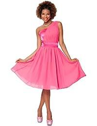 Damen Kleider Italienische Mode Modische Kleider Beliebt In