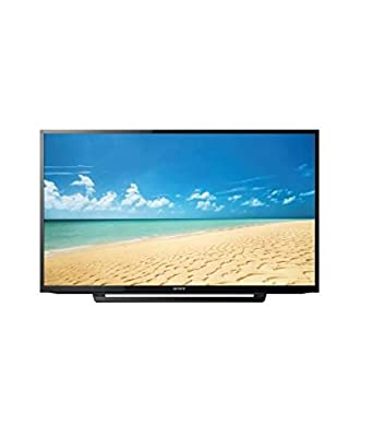 Sony 81.3 cm (32 inches) Bravia 32R302D HD Ready LED TV