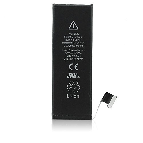 BATTERIE IPHONE 5G