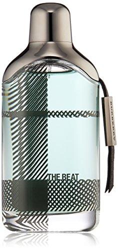 burberry-the-beat-men-eau-de-toilette-100-ml