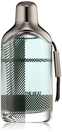 burberry-agua-de-colonia-the-beat-men-100-ml