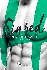 Sin red par Meredith Wild