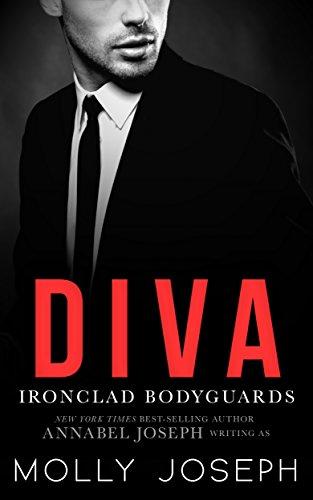 diva-ironclad-bodyguards-book-2-english-edition