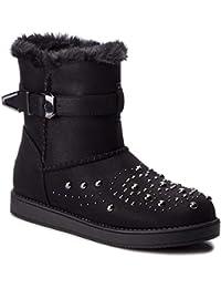 Amazon.es  Guess - 40   Botas   Zapatos para mujer  Zapatos y ... fa0a8317fb0e8