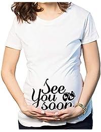watch 31367 87b09 Amazon.it: KIABI - Ultimo mese: Abbigliamento