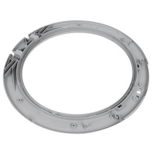 bosch-siemens-waschmaschine-inneren-tur-trim-rahmen-original-teilenummer-432074