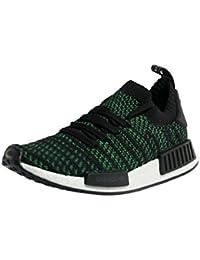 Men's Shoes sneakers adidas Originals Nmd_R1 AQ1246 Best