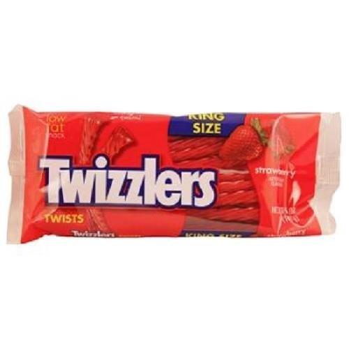 ddi-952823-twizzler-strawberry-king-size-5-oz-15-count-case-of-15-by-ddi