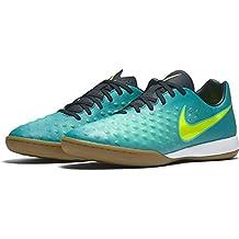 separation shoes 26d88 61f84 Nike 844413-375, Botas de fútbol para Hombre