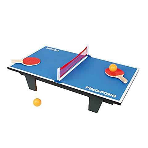 Small Foot Company 5690 - Tischtennis - Ping Pong
