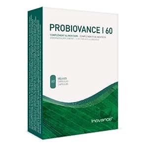 YSONUT - INOVANCE Probiovance I 60