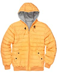 Billabong Winterjacke Revert - Chaqueta de invierno para hombre