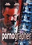 The Pornographer (1999) Holländische kostenlos online stream