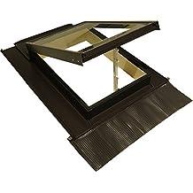 Amazon.it: lucernario per tetto