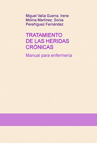 tratamiento-de-las-heridas-cronicas-manual-para-enfermeria