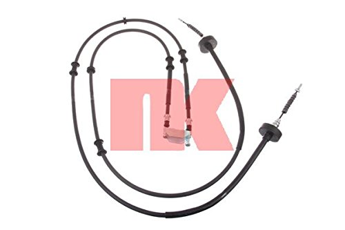 nk-9036102-cable-de-accionamiento-freno-de-estacionamiento