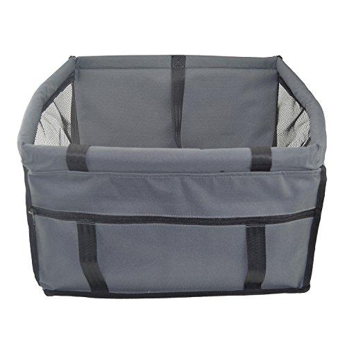 nuevo-coche-asiento-trasero-bolsa-plegable-del-animal-domestico-bolsa-con-cinturon-seguridad-para-ma