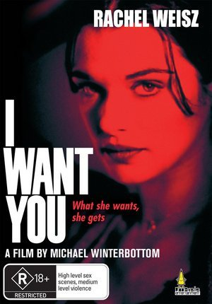 I Want You (1998) ( Beloved ) [ Origine Australien, Sans Langue Francaise ]