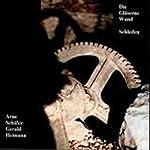 APOGEE & Gerald HEIMANN Die Gläserne Wand Und Schleifen 2CD