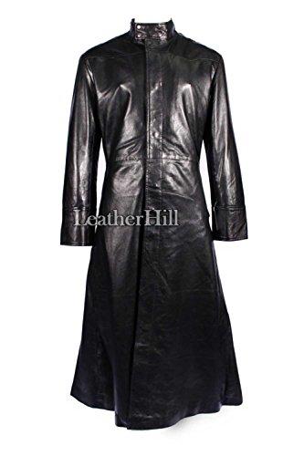 matrix-trenchcoat-neo-schwarz-lang-jacke-xxxl-schwarz