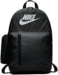 fc11cfb94de Nike Unisex Kids' Y Nk Elmntl Bkpk - Gfx Backpack