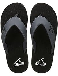 Power Men's Chappal M Hawaii House Slippers
