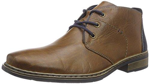 <span class='b_prefix'></span> Rieker 10842, Men's Boots