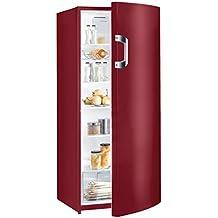 suchergebnis auf für kühlschrank standgerät
