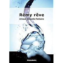 Remy Reve