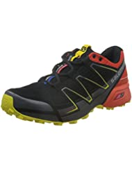 Salomon Speedcross Vario Trail Laufschuhe