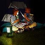LE-Lanterna-LED-10W-600lm-Lampada-da-Campeggio-Ricaricabile-Impermeabile-Torcia-Lanterna-LED-3-in-1-Lanterna-2-Mini-Torce-Staccabili-Incorporati-per-Campeggio-Escursione-Attivit-allAperto-ecc
