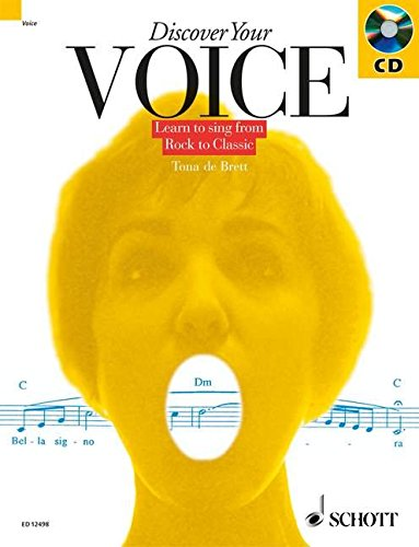 discover-your-voice-learn-to-sing-from-rock-to-classic-book-cd