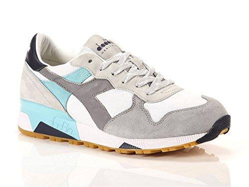 sneakers-diadora-heritage-hombre-gamuza-gris-blanco-negro-y-turquesa-20116130401c3139-gris-425eu