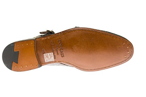 DOUCAL'S, Chaussures basses pour Homme Testa Moro