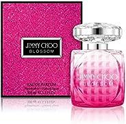 Jimmy Choo Blossom - perfumes for women - eau de Parfum, 75ml