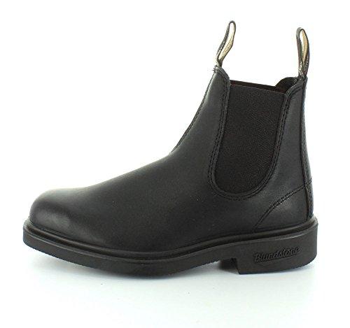 Blundstone 62 Chisel Toe - Stivali unisex nero