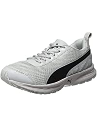 Puma Men s Sports   Outdoor Shoes Online  Buy Puma Men s Sports ... 4bdacfa12