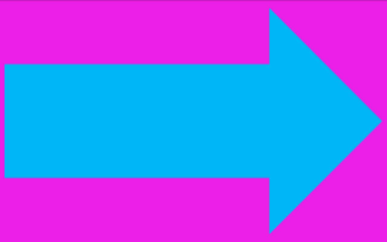 le torche multicolore fr appstore pour android