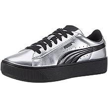 scarpe della puma femminili