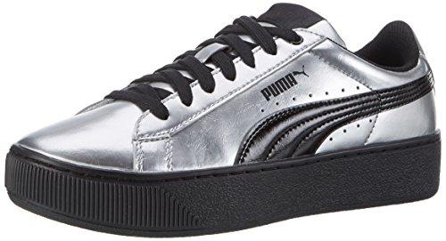 puma-damen-vikky-platform-metallic-sneakers-grau-puma-silver-puma-black-02-385-eu
