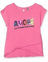 177c291b2 Amazon.es  Losan - Camisetas
