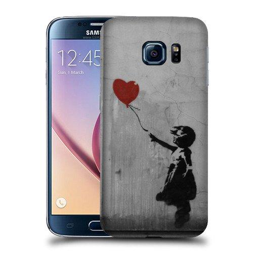 case-fun-graffiti-cover-rigide-plastica-balloon-girl-samsung-galaxy-s6