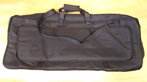 Keyboardtasche Gigbag KGBK 98x43x17 cm mit 5 mm Polsterung
