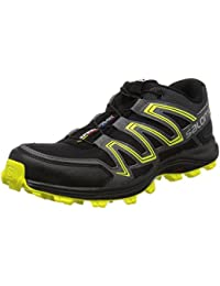 Salomon Speedtrak Trail Laufschuhe - AW17