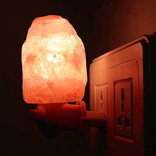 warm-atmosphere-unique-creative-himalayan-hand-made-salt-lamp-lantern-natural-crystal-on-wooden-base