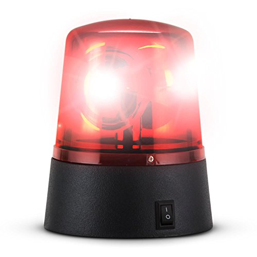 Led Laser Light Der Beste Preis Amazon In Savemoneyes