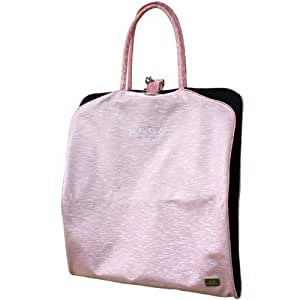 Buy Amerileather Leather Three-Suit Garment Bag at Luggage Pros. Shop our selection of Amerileather in many colors, sizes and styles. Bag Laptop Bags Laptop Sleeves Leather Briefcases Messenger Bags iPad Cases & Tablet Cases Rolling Briefcase Briefcase for Women All Laptop Bags & Briefcases. Amerileather / Amerileather Garment Bags /.