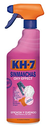 kh-7-sinmanchas-quitamanchas-coloreadas-prelavado-pulverizador-750-ml-pack-de-2