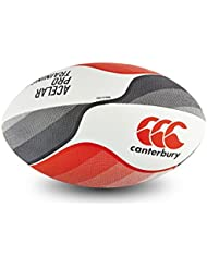 Canterbury Acelar Pro Trainings-Rugbyball