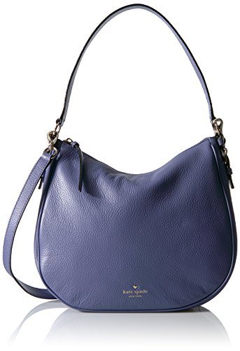 kate-spade-new-york-cobble-hill-mylie-oyster-blue